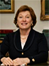 Judge Marguerite H. Davis