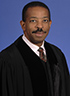 Judge Daryl E. Trawick